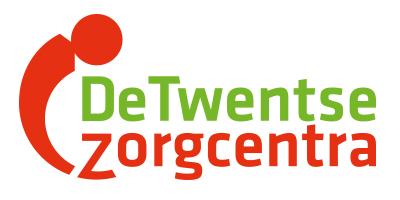 DICHTBIJ logo
